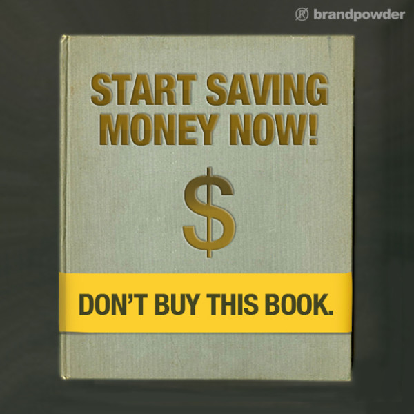 save-money-600x600