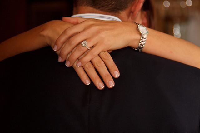"""""""Engagement""""Ben & Nichole"""