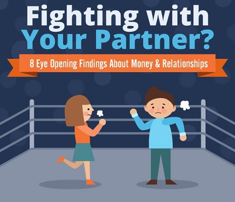 Fighting-with-Your-Partner