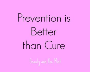 prevention-quote
