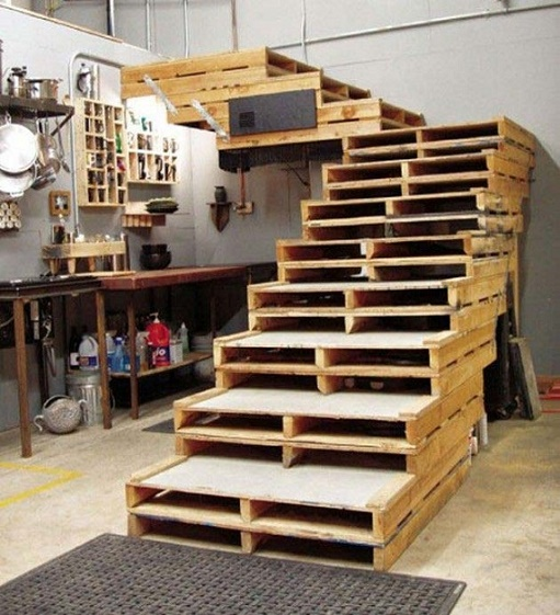 recycled-pallet-projects-3