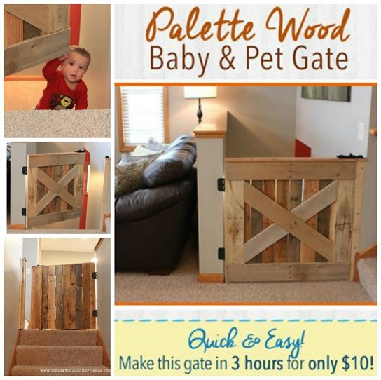 the-best-diy-wood-pallet-decor-and-craft-ideas-9-680x677-1