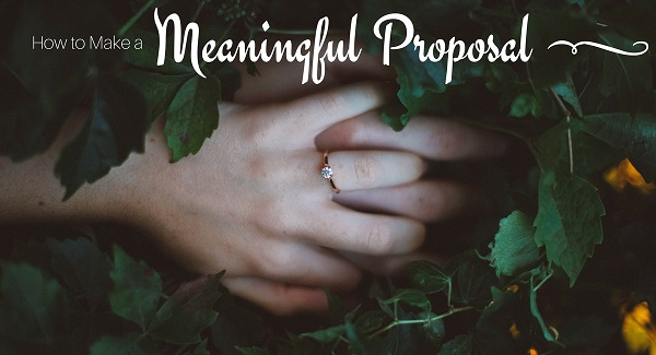 meaningful-proposal