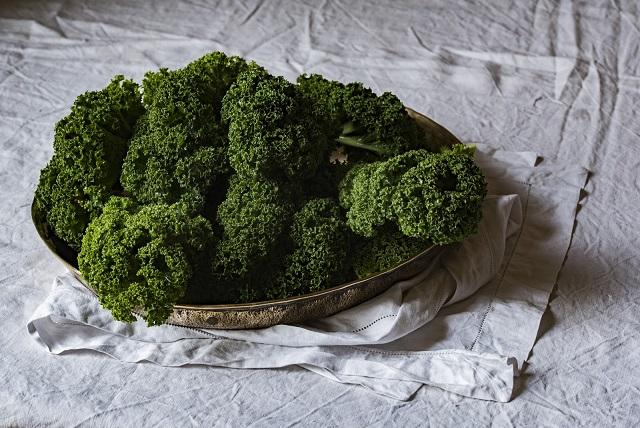 joanna-kosinska-leafy-greens