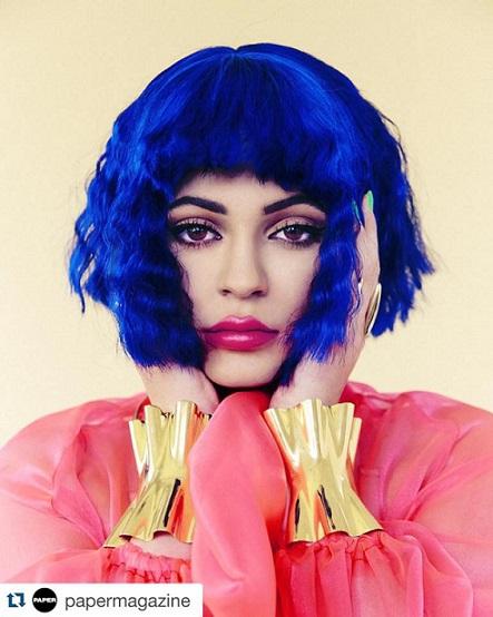 Kylie-Jenner-wig