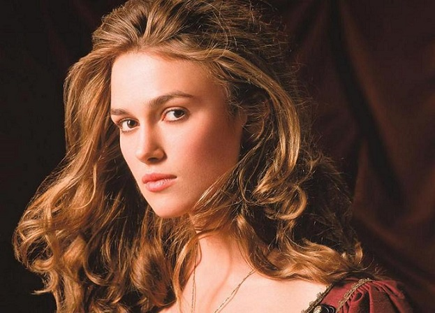 keira-knightley-hair