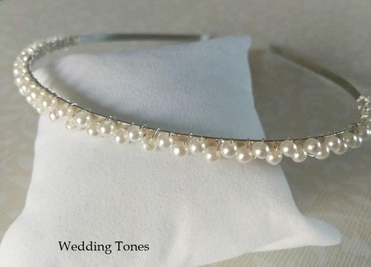 pearl-tiara