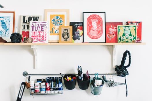 shelf-idea