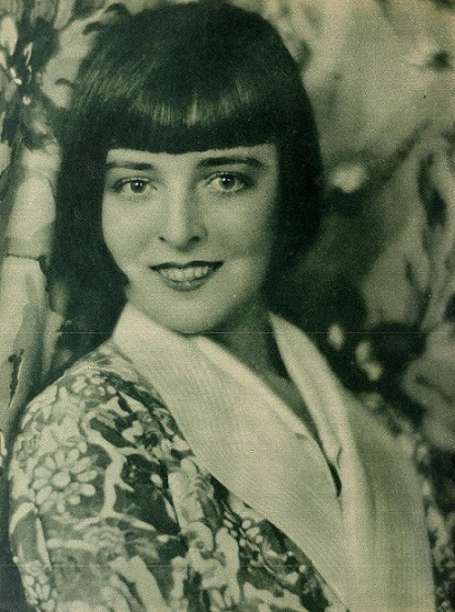 Colleen_Moore_photographed_by_Henry_Freulich