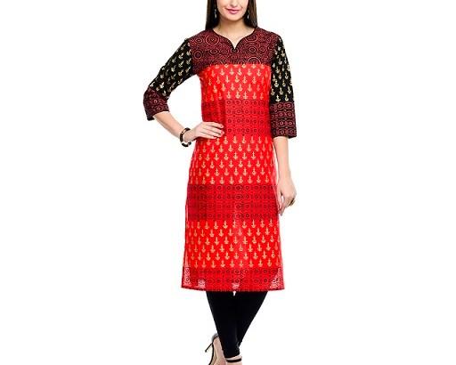 eastern-fashion