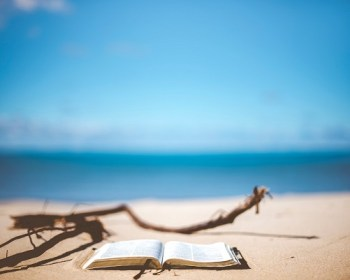 BeachRead_1