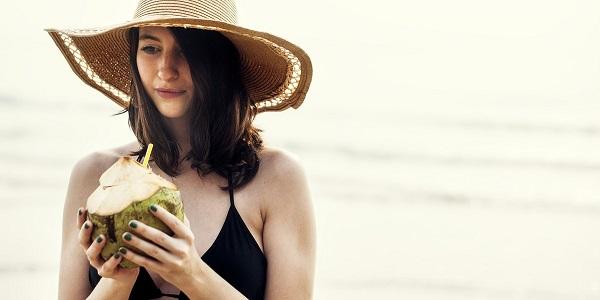 summer-body