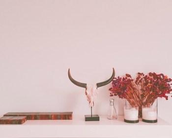 Millennial Pink- Colour Phenomenon for Luxury Feel