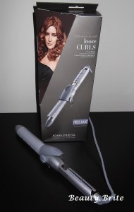 john freida loose curls beautybrite