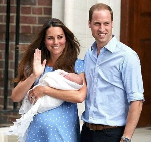 1374604881_kate-middleton-prince-william-baby-article