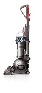 New Dyson Cinetic Big Ball Animal + Allergy vacuum available at Best Buy