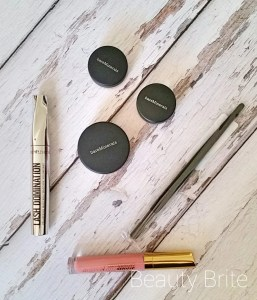 Bare Minerals Beaming Beauty