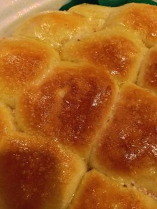 SSC-Dinner Rolls-End Product
