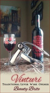 Wine and Luxury Craftmanship for Mother's Day