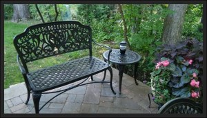 Keeping Your Backyard Mosquito-Free This Summer