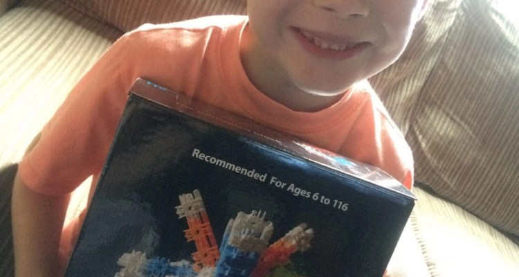 Innovation In Kids Should Be Encouraged
