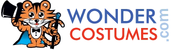 $100 Credit Wonder Costumes Giveaway