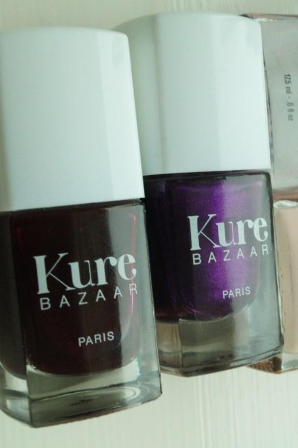 Kure Bazaar