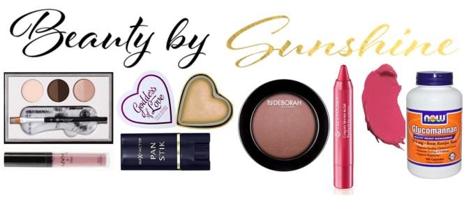 Favoritele-lunii-iulie-2016-make-up-beautybysunshinecom