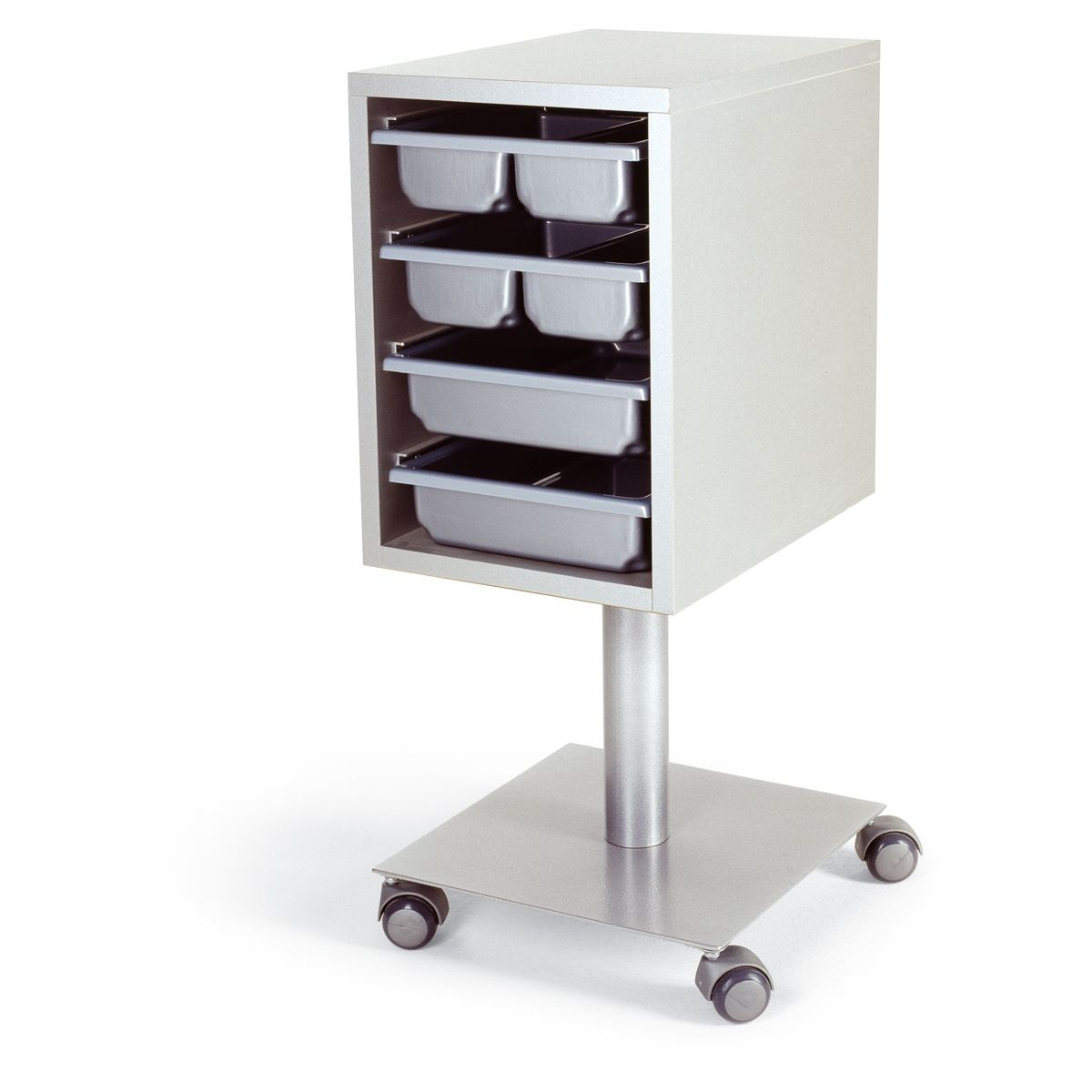 Beauty Trolleys Ezo Trolley