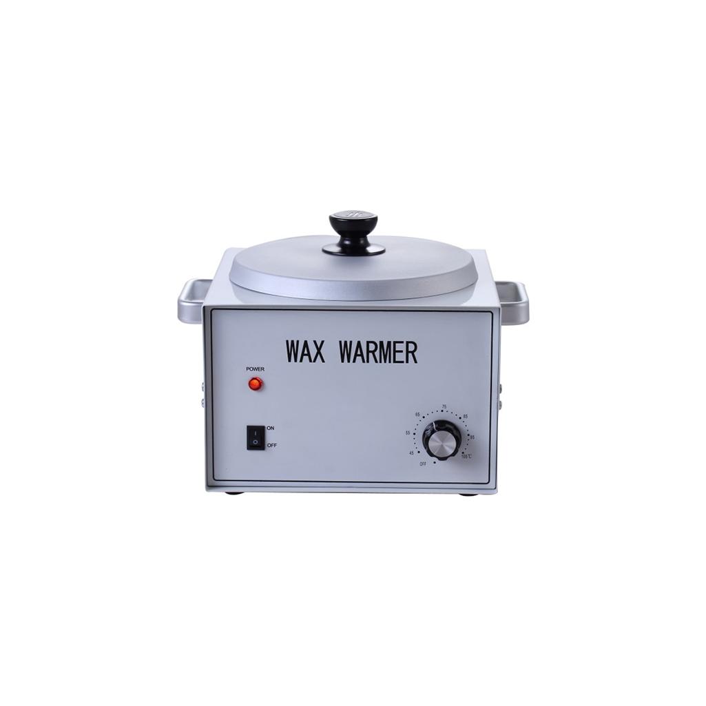Professional Single Tank Wax Heater 25 Liters