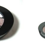 Boots No7 Stay Perfect Eyeshadow Trio in Good Earth