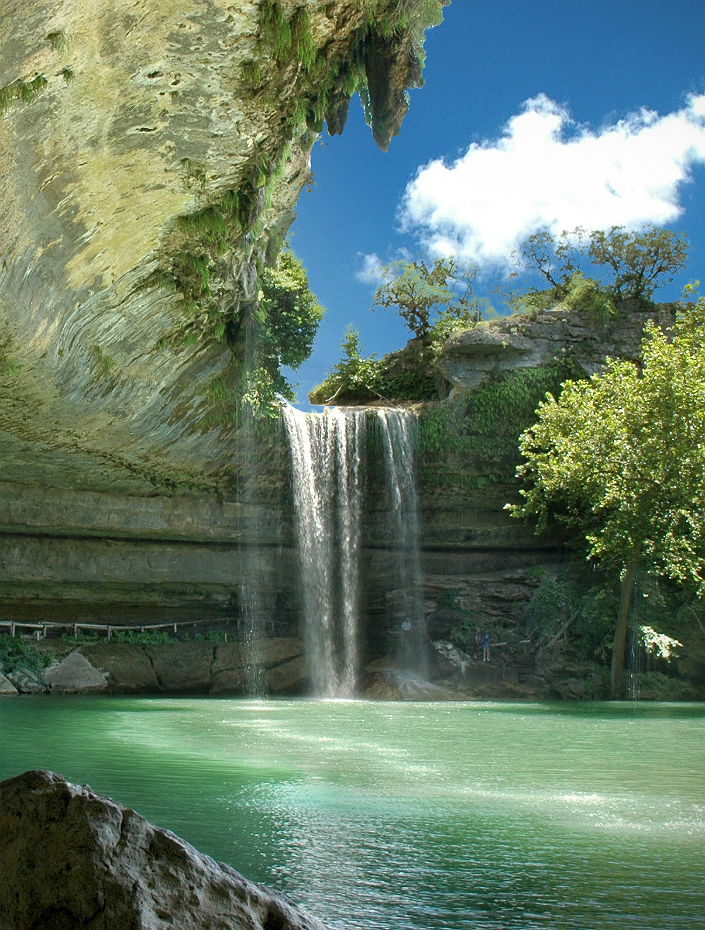 Niagara Water Falls Desktop Wallpaper 15 Beautiful Photos Of Amazing Waterfalls Beautyharmonylife