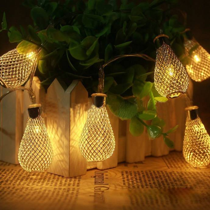 Diwali Lamp Designs Give Your Home A New Look With The Best Diwali Decorations