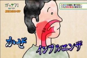 肺炎球菌4
