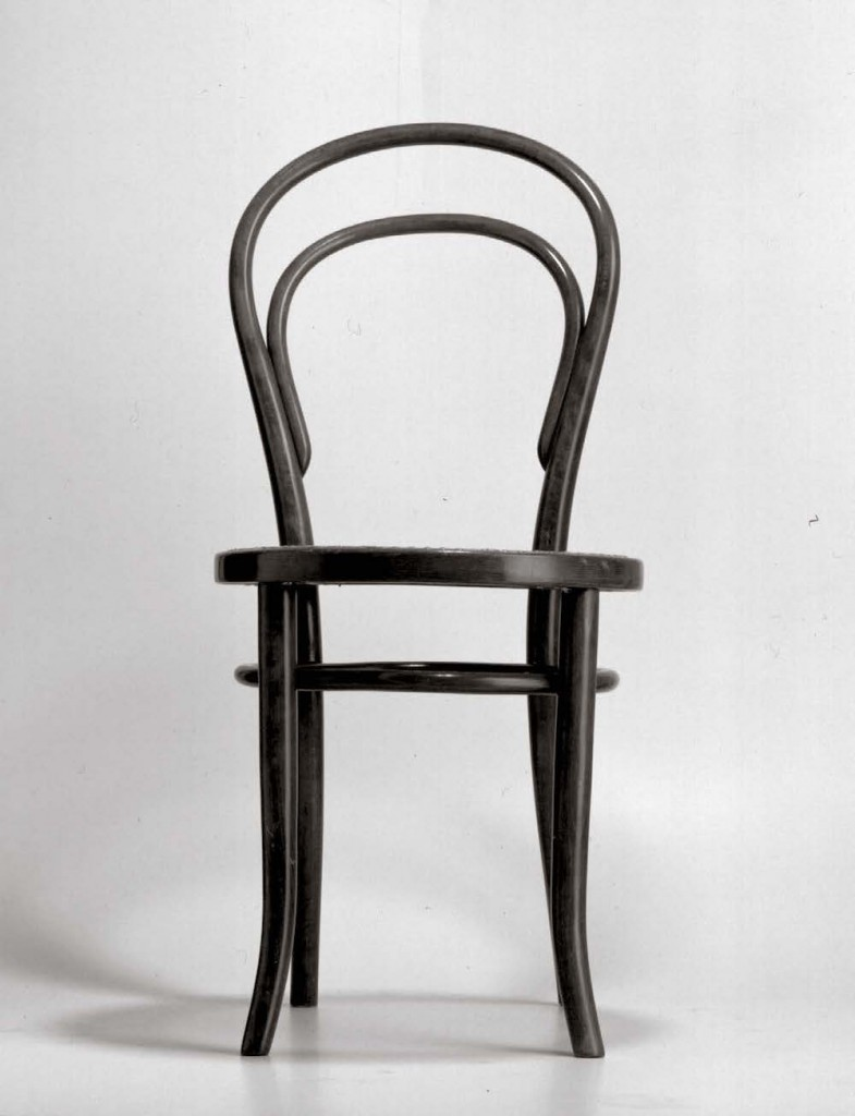 Thonet Sessel Modelle Thonet Am Anfang War Der Stuhl Beautyinc World