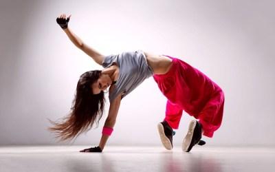 Cool-Girl-Dance-Girls-HD-Wallpapers   beautyinyourhand