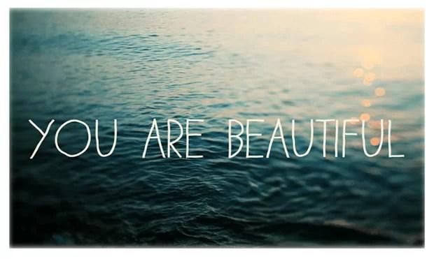 """Résultat de recherche d'images pour """"you are gorgeous"""""""