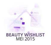 beauty-wishlist1