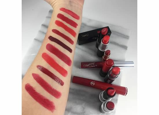 Ultimate Color Lipstick Catrice Bpamc Beauty Obsessions And Fabulous Finds 10 Or Less