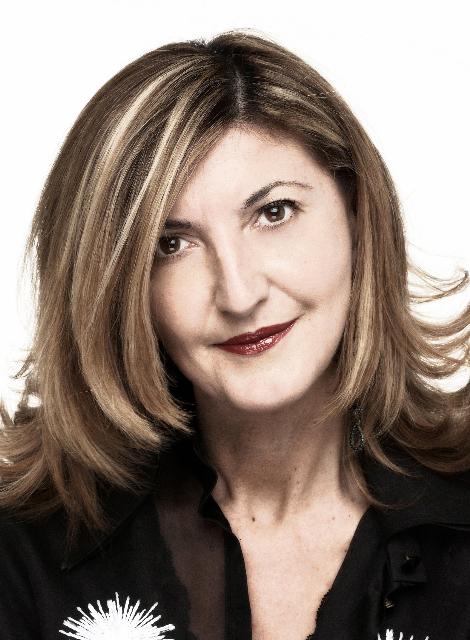 Nicoletta Civardi