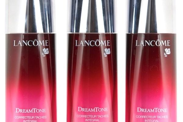 pelle-Lancome-Dreamtone-9209