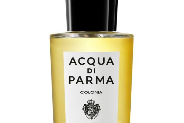 Acqua_di_Parma-Colonia