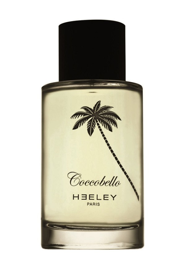 profumo-James-Heeley-Coccobello-600x879