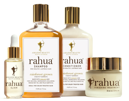 bio-beauty-rahua
