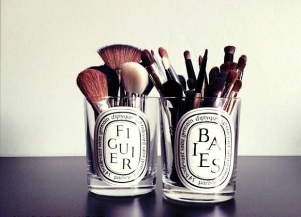 make-up-pennelli-contenitori