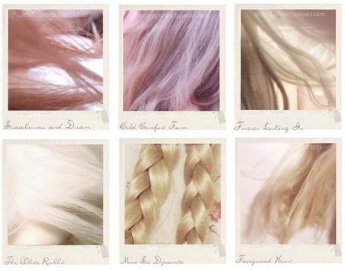capelli-colorati (2)