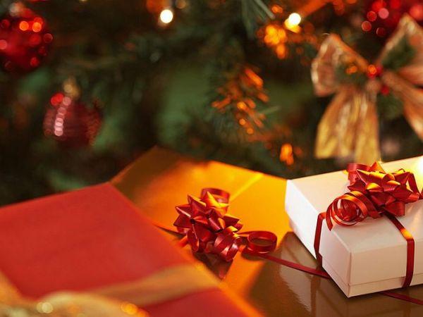 Regali-di-Natale-2014-La-Vie-Est-Belle-Lancome-cover