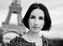 perfume-questionnaire-Clara-Molloy-Memo-Paris