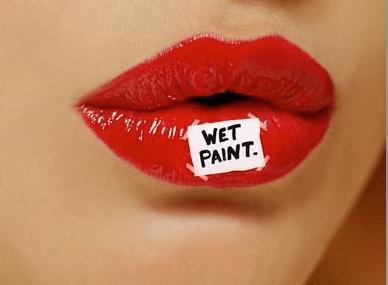 rossetto-rosso-cover