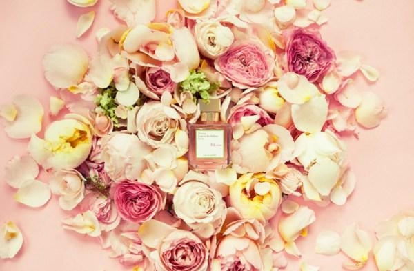 Maison-Francis-Kurkdjian-a-la-rose-cover